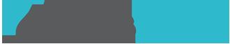 Logo YritysVantaan, jonka hallituksessa asianajaja Antti Piispanen